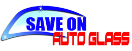 At SaveOnAutoGlass we offer: Windshield & Auto Glass Repair & Replacement in Metro Detroit: We provide high-quality, professional service at the lowest prices! Call us today! Windshield Repair, Windshield Replacement, Auto Glass Repair